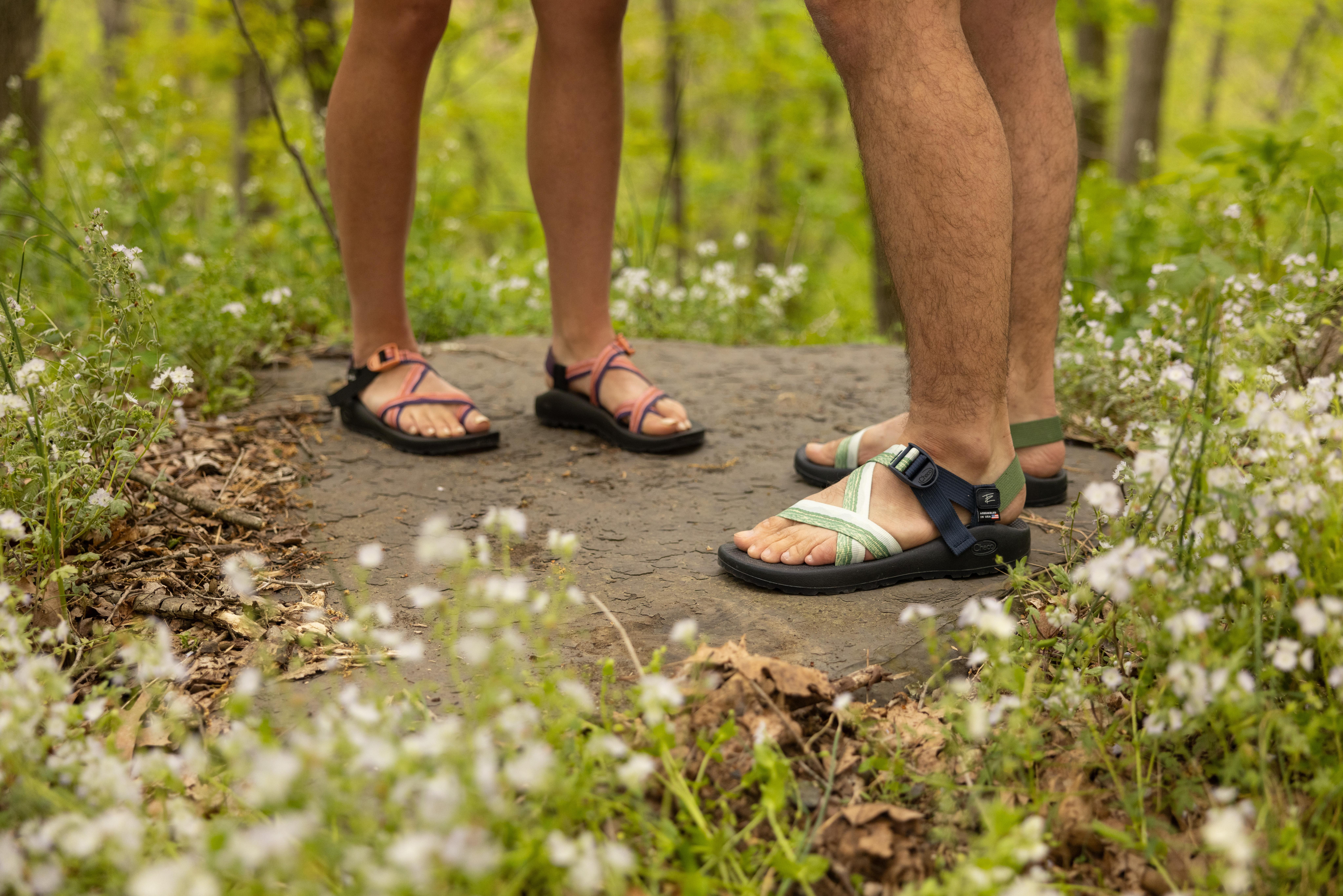 chaco sandals thomas rhett