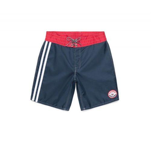 birdwell board shorts vintage