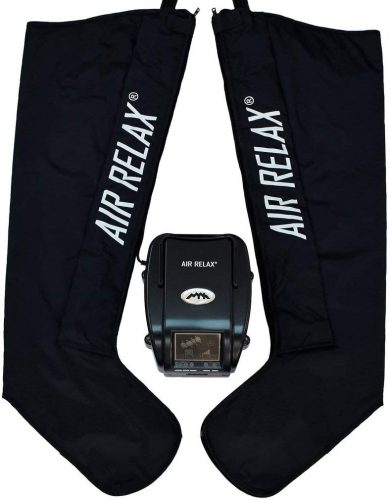 compression boots for circulation