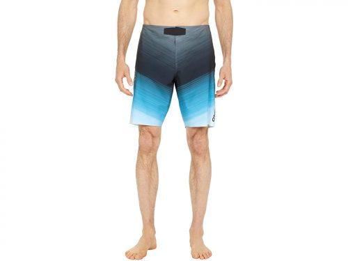 board shorts mens oneill