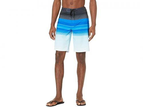 surfing board shorts rip curl