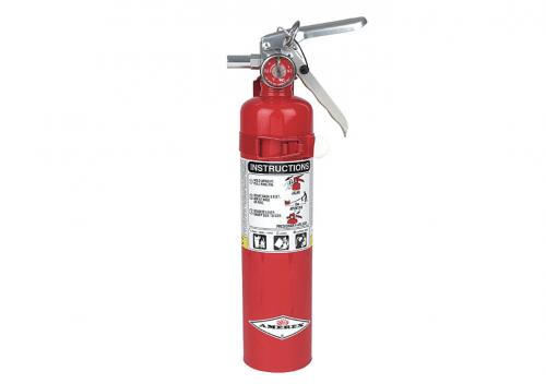 Amerex-B417-Fire-Extinguisher