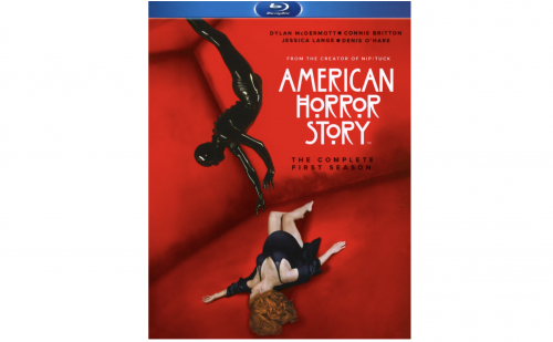 American-Horror-Story-DVD-Season-1