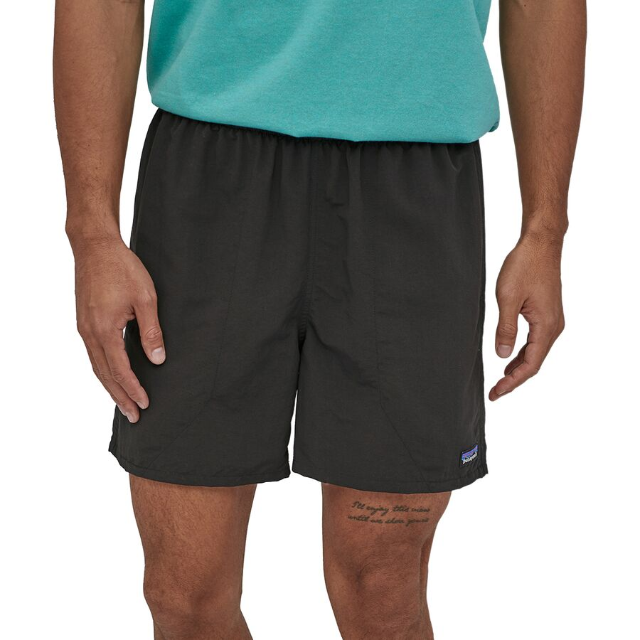 patagonia baggies shorts mens 5 inch