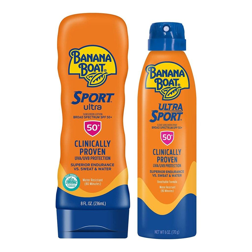 banana-boat-ultra-sport-reef-friendly-broad-spectrum-50-best-sunscreen-for-sports