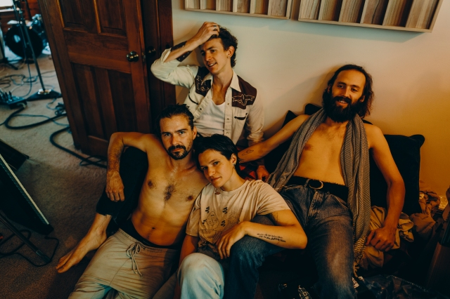Big Thief Debut Two New Songs 'Little Things' and 'Sparrow'.jpg
