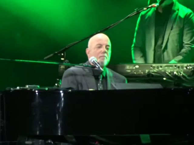 Watch Billy Joel Play 'River of Dreams' and ZZ Top's 'Tush' at First Covid-Era Show.jpg