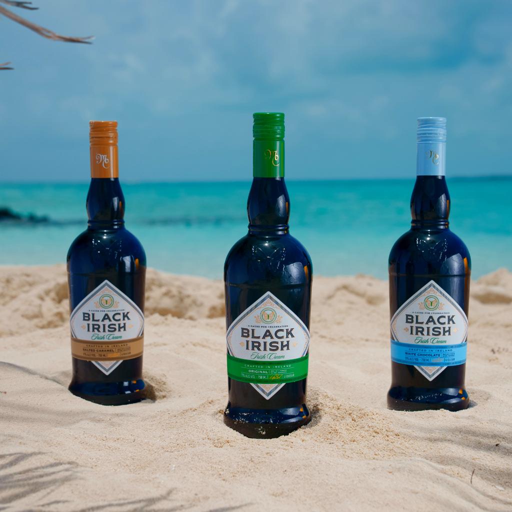 Black-Irish-Bottles-mariah-carey