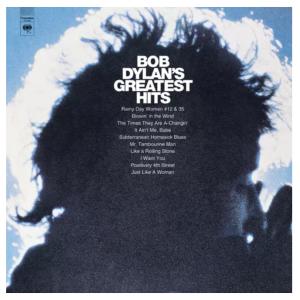 Bob-Dylan-Greatest-Hits-LP