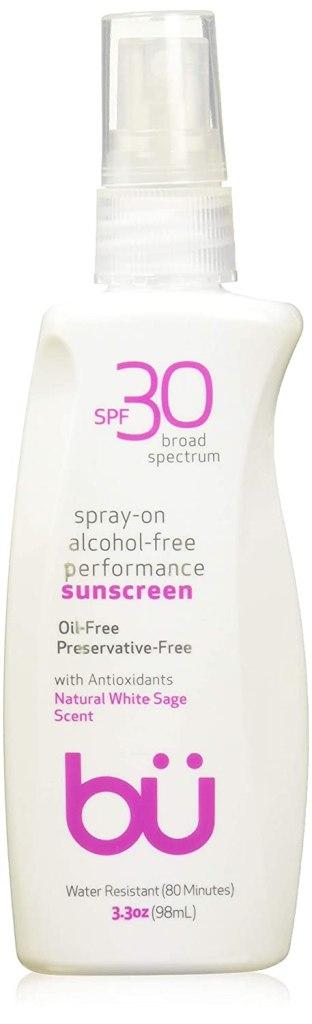 bu-spf-30-ultrafine-wowmist-spray-amazon-best-sunscreen-for-sports