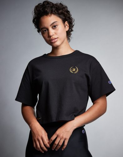 Champion-Muhammad-Ali-Round-2-Shirt
