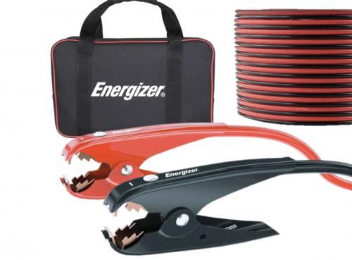 Energizer-Jumper-Cables-for-Car-Battery