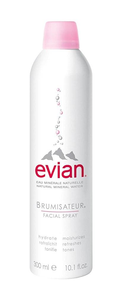 evian-facial-spray-best-face-spray-mist