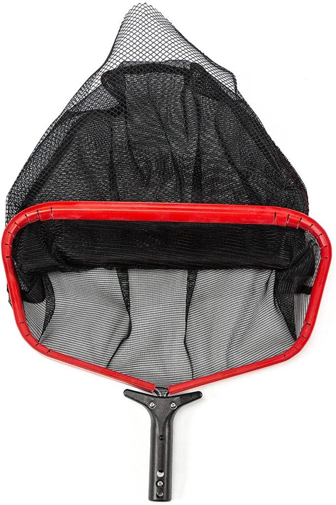 FibroPool Skimmer Net