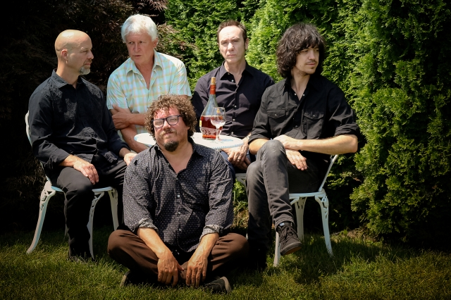 Guided by Voices Preview Second Album of 2021 With 'My (Limited) Engagement'.jpg