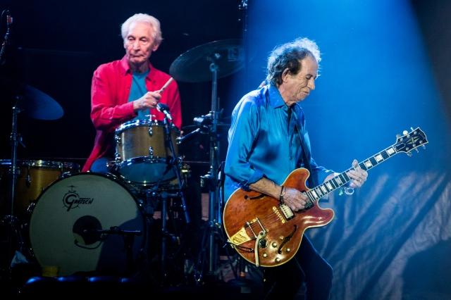 Rolling Stones' Charlie Watts Drops Out of U.S. Tour After Medical Procedure.jpg