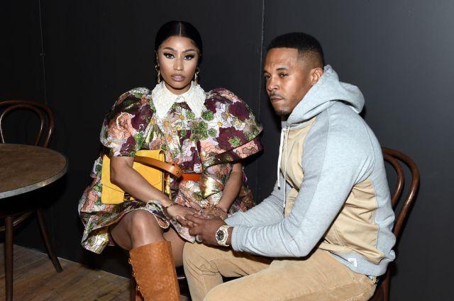 Nicki Minaj, Kenneth Petty Sued Over Intimidation of Sexual Assault Victim.jpg
