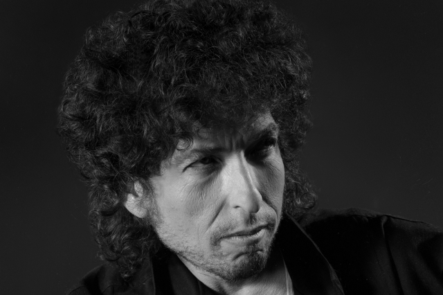 Bob Dylan to Drop Two Unreleased Versions of 'Blind Willie McTell' on New Seven-Inch.jpg