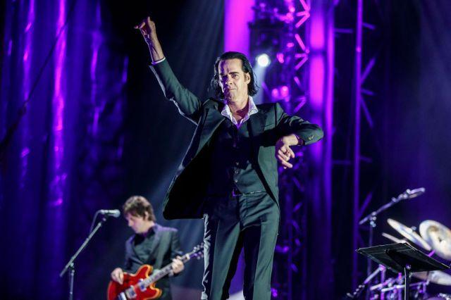 Hear Nick Cave's New Spoken Word Track 'Shyness'.jpg