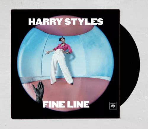 Harry-Styles-Fine-Line-Vinyl-LP-Record