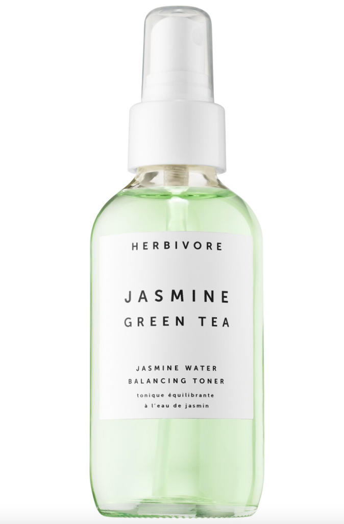 herbivore-jasmine-gree-tea-oil-control-toner-sephora-best-face-spray-mist