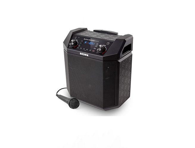 ION-Audio-Block-Rocker-Plus-Portable-Bluetooth-Speaker