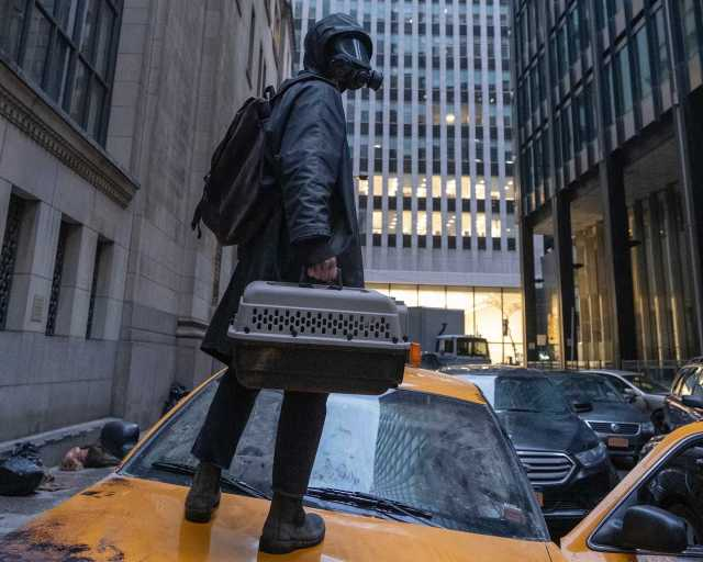 'Y: The Last Man': See First Trailer for FX Series Based on Beloved Comic Book.jpg