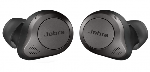 Jabra-Elite-85t-True-Wireless-Bluetooth-Earbuds
