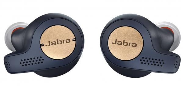 Jabra-Elite-Active-65t-Earbuds-Deal