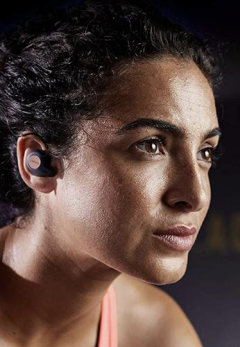 Jabra-Elite-Active-Earbuds-Sale