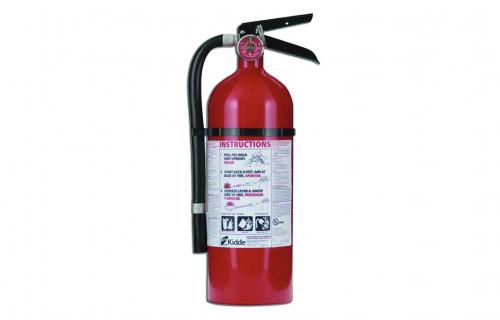 Kidde-Fire-Extinguisher-ABC