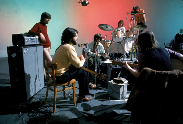 Expanded 'Let It Be' Shows the Beatles at Their Most Human.jpg