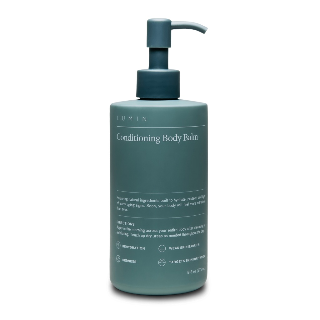 lumin-conditioning-body-balm-best-body-lotion-for-men