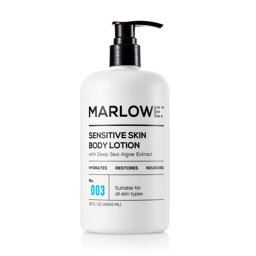 marlowe-no-003-sensitive-skin-best-body-lotion-for-men