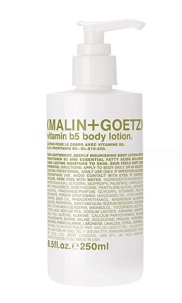 malin-goetz-vitamin-b5-best-body-lotion-for-men