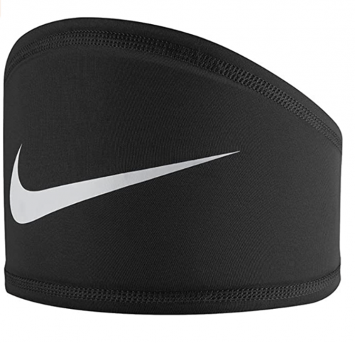 nike-pro-combat-dri-fit-skull-wrap-3-0-best-sports-headbands