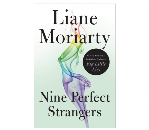 Nine-Perfect-Strangers-Book