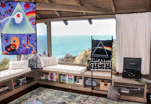 Pink-Floyd-Towels-Blankets-Slowtide