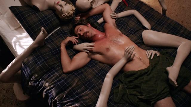 Chad Michael Murray Stars as Ted Bundy in New Trailer for 'American Boogeyman'.jpg