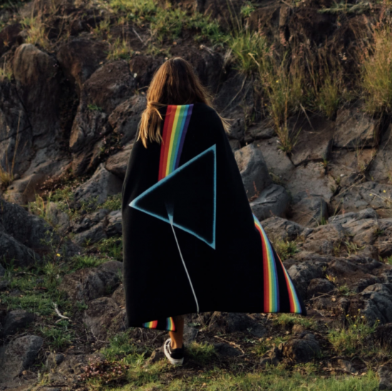 Pink-Floyd-Blanket