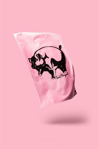 Pink-Floyd-Towel-Algie-Slowtide