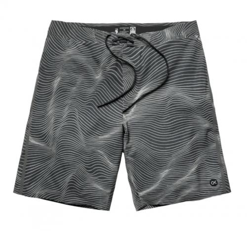 best board shorts mens kelly slater