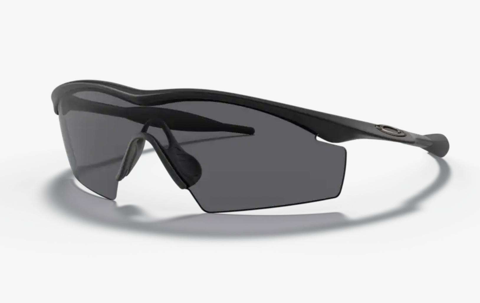 sport sunglasses oakley m frame