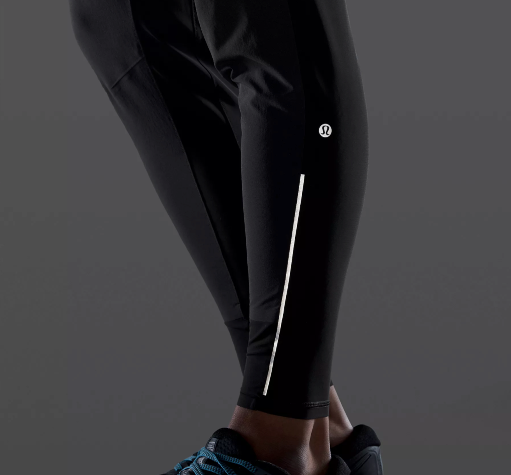 Surge Hybrid Pants Lululemon