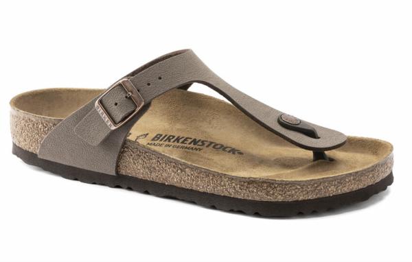 birkenstock sandals mens womens flip flops