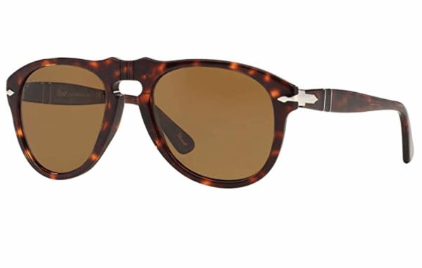 aviator sunglasses persol mens