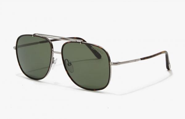 designer aviator sunglasses tom ford