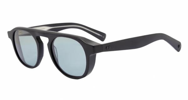 aviator sunglasses for small faces