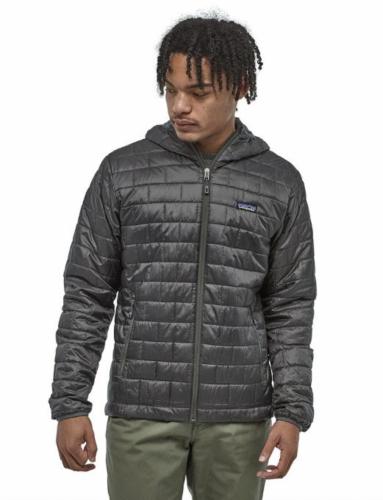 hiking jacket patagonia mens