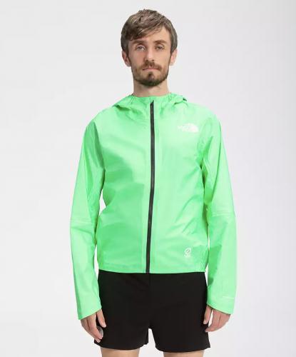 lightweight hiking jacket mens